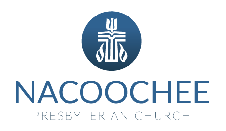 Nacoochee Presbyterian Church Homepage